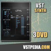 lethal audio vst full download
