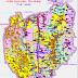Bản đồ Xã Thanh Tâm, Huyện Thanh Liêm, Tỉnh Hà Nam