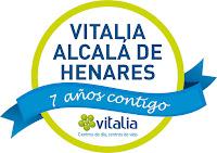vitalia-alcala de henares-expertos en mayores-demencia-parkinson-alzheimer