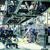 Sigue el crecimiento del empleo en Aguascalientes