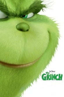 Watch The Grinch Online Free in HD