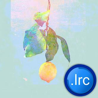 Kenshi Yonezu - Lemon.lrc (Download Lyrics)