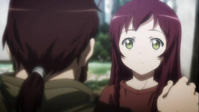 Nonton Anime Online Hataraku Maou-sama! BD