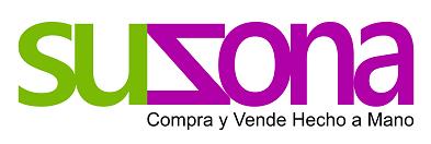 Su Zona Logo - Bogotá