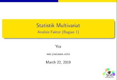 https://www.yoalearn.site/2019/03/statistik-multivariat-bab-3-bagian-1.html