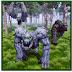 Rock Giant Simulator Game Tips, Tricks & Cheat Code
