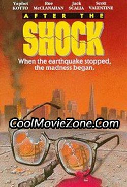 After the Shock (1990)