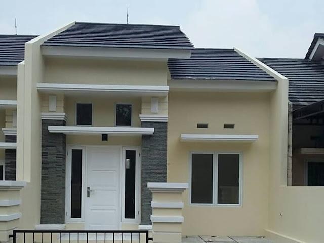 Minimalist House Styles