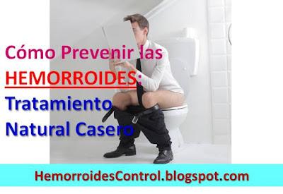 como-prevenir-las-hemorroides-externas-tratamiento-remedios-cura-natural