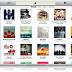 iTunes Music Store už aj na Slovensku