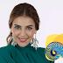 """Catarina Furtado: """"Que honra poder apresentar a 63ª Final do Festival Eurovisão da Canção"""""""