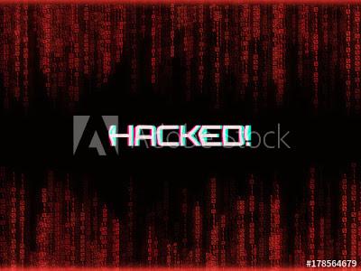 Cara Hack Server PKV GAMES Versi Android Di Tahun Ini Dapatkan Akun Premium Anda Sekarang Juga !