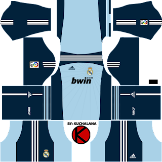 real-madrid-kits-2010-2011-%2528goalkeeper-away%2529
