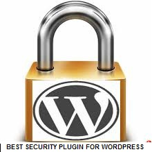 Best security plugins for WordPress: Best List