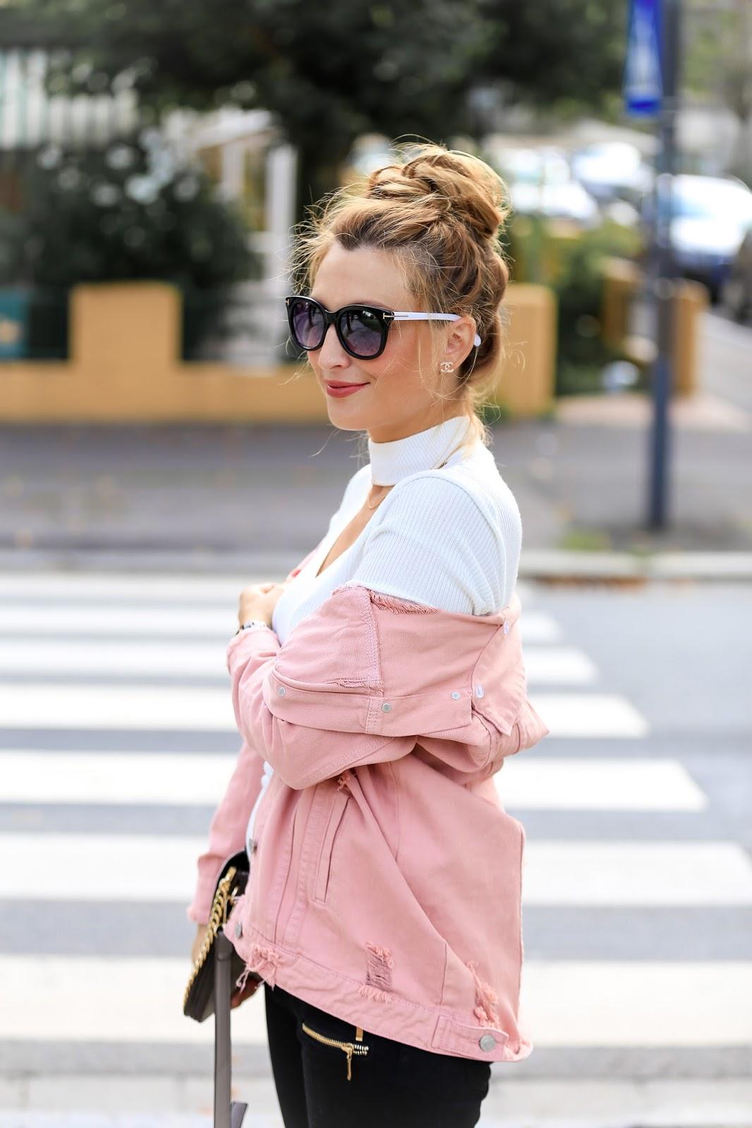 Fashionstylebyjohanna-Winterstyle-Frühlingslook-Fashionblogger-aus-frankfurt-bloggerstyle-weißer-pullover-Jadior-pumps-pumps-von-christian-dior