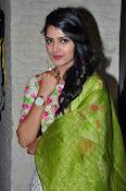 Actress Pavani Gangireddy New galm pics-thumbnail-19