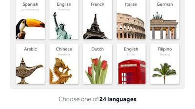 افضل برنامج لتعليم اللغة الانجليزية للمبتدئين, تحميل برنامج تعليم اللغة الانجليزية مجانا, برنامج تعلم اللغة الانجليزية للأندرويد, برامج تعليم اللغة الانجليزية محادثة, افضل برنامج لتعليم اللغة الانجليزية بالصوت والصورة