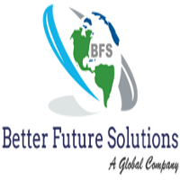Better Future Solutions Openings For Multiple Positions Walkin Drive 29th November To 1st December 2018