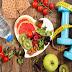 gaya hidup sehat untuk penderita diabetes
