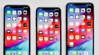 Quale iPhone conviene comprare oggi?