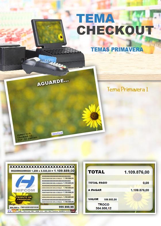 http://www.hipcom.com.br/temas/Temac035.zip