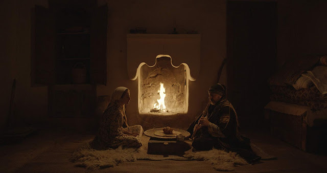 Kaos 2018 Yerli Film