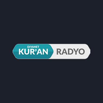 Diyanet Kuran Radyo Dinle