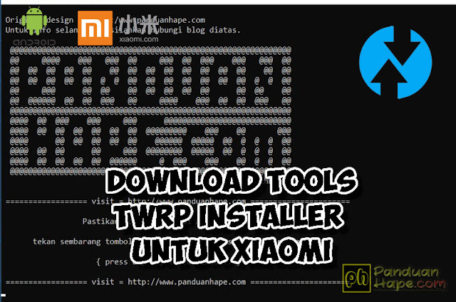 download tools