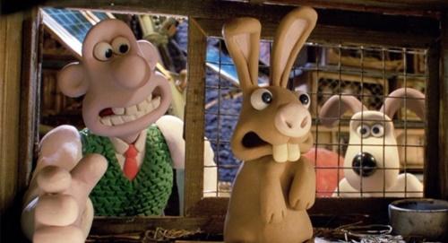 Film Animasi Terbaik yang Memenangkan Oscar
