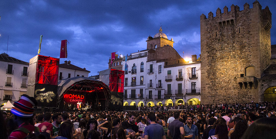 womad-caceres