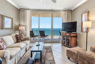 Beach Club Condo For Sale, Gulf Shores AL Real Estate
