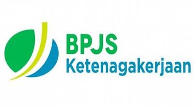 Info Lowongan Kerja BPJS Ketenagakerjaan D3 dan S1 Semua Jurusan 2016