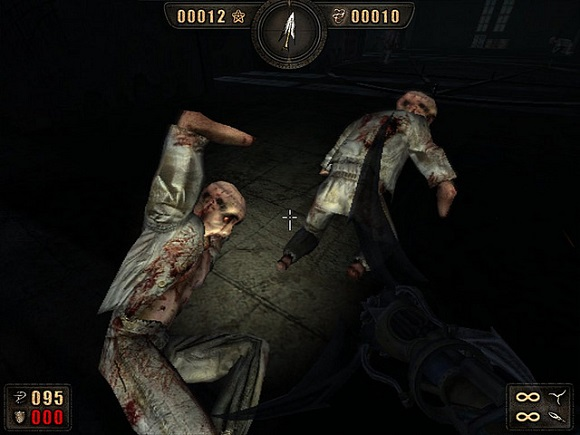 painkiller-black-edition-pc-game-screenshot-review-4