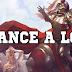 طريقة تحميل لعبة Lance a Lot v0.7.1b4