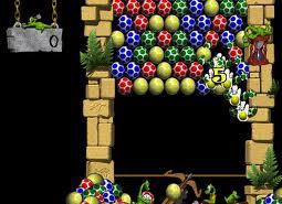 Game Bắn Trứng Khủng Long - Trò chơi bắn trứng online