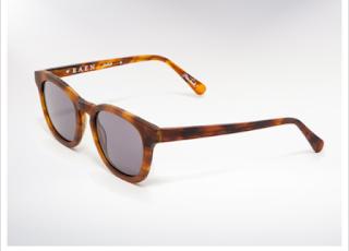 7 Kacamata Gaya Pria Yang Paling Terkenal