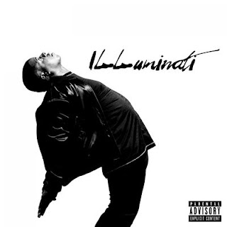 Blac Youngsta - Illuminati - Album Download, Itunes Cover, Official Cover, Album CD Cover Art, Tracklist