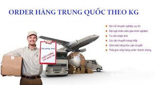 Dịch vụ chuyển phát tốc độ đi hongkong chi phí thấp