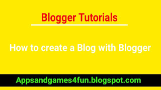 how-to-create-a-new-blog-with-blogger