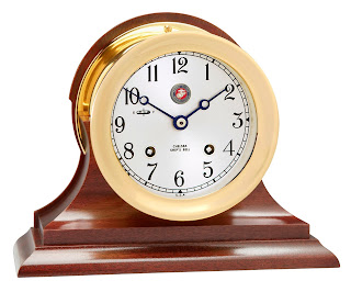 https://bellclocks.com/search?type=product&q=chelsea+clock+u+s+marine+corps