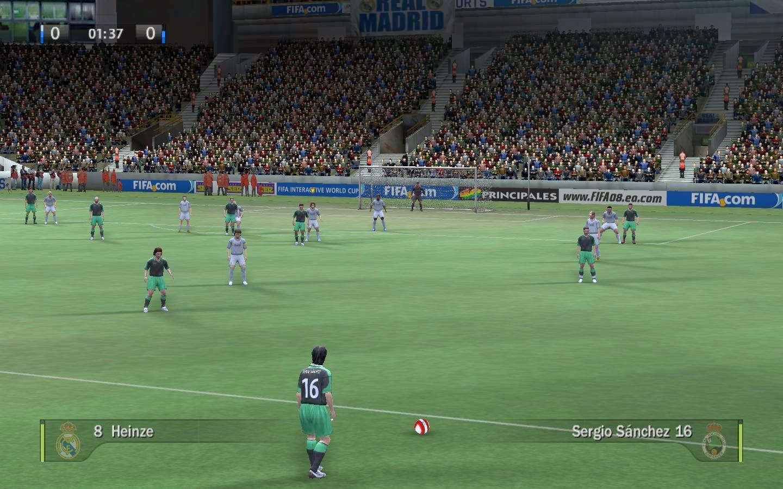 FIFA 19 PC Game - Free Download Full Version