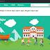 Rumah Belajar, Bimbel Online Gratis Kemendikbud