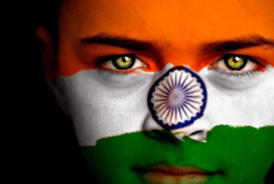 Happy Independence Day 2018 Wishes in English   Messages   Status,independence day images,independence day celebration,independence day