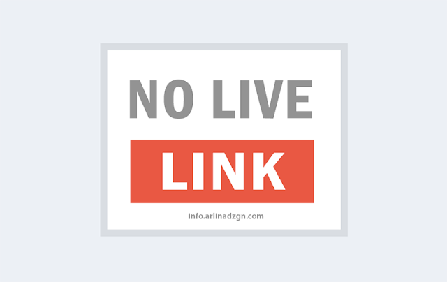 Cara Menyembunyikan Link Aktif Pada Komentar