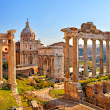 Rome attractions: what to see and do in summer