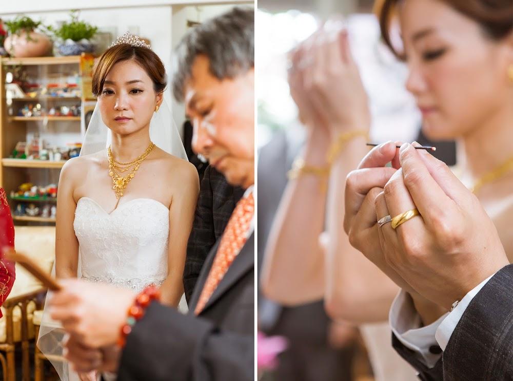 新莊終身大事婚禮錄影婚錄推薦