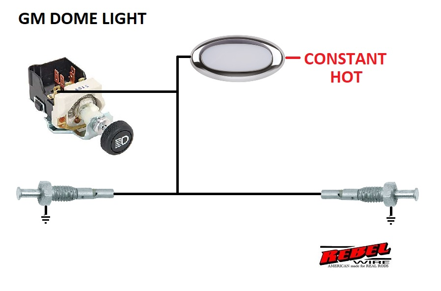 auto light wiring diagram pii foneplanet de \u2022