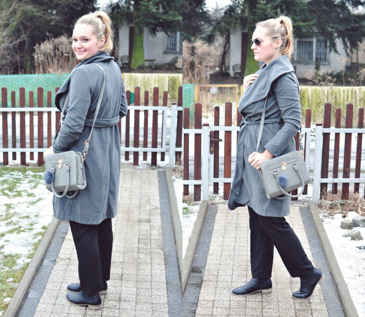 wiosenny-płaszcz