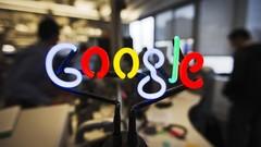 احتراف البحث على جوجل