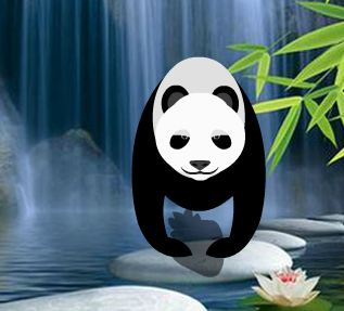 Wowescape Save the Girl from Bamboo Forest Walkthrough